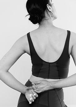 ballet body (92 of 92).JPG