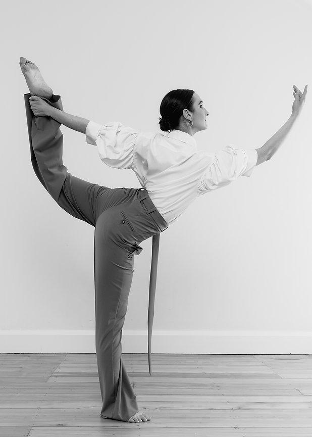 Ballet Body (89 of 92).jpg