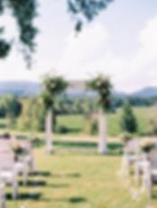 Heritage+Acres+Wedding+Clarksville+Arkan