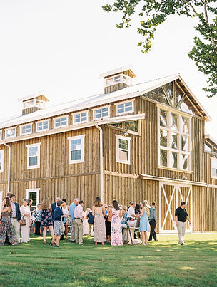 Heritage+Acres+Wedding+Clarksville+Arkan