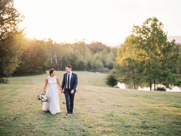 Arkansas Weddings, Arknsas Wedding Venue, Northwest Arkansas Venue, Arkansas Barn Wedding Venue, AR Barn Wedding Venue