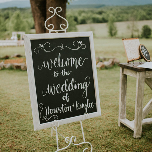 Guestbook Sign In