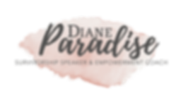 FINALParadiseLogoRGB.png