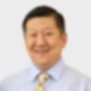 David Ng Southern Eyecare