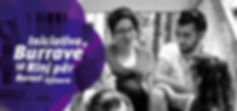 Care-YMI_BANNER-2018-ALB-PREVIEW.jpg
