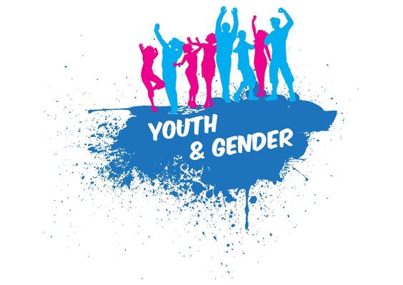 """Xhuljo Hoxha, pjese e projektit """"Youth and Gender"""" shprehet mbi Barazine Gjinore."""