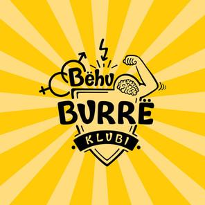 BMK_alb. - Profil yellow.jpg