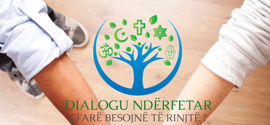 Dialogu-Nderfetar-Poster.jpg