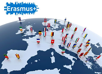Erasmus-map---Copy.jpg