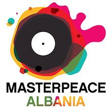 masterpeace albania.png