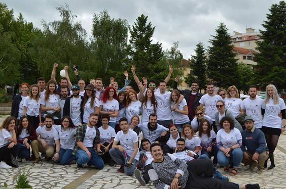 Si të rrisim ndërgjegjësimin e punonjësve të rinj mbi aspektet e barazisë gjinore!- nga Shëndet+