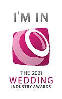 weddingawards_badges_in_2b.jpg