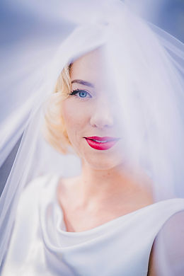 Styled Shoot (65 of 148).jpg