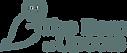 TBU-Logo-final3.png