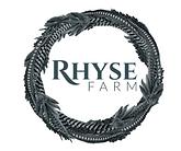 rhymes farm badge