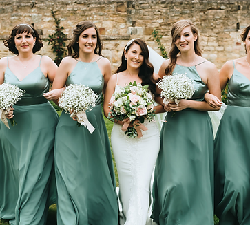 bridesmaids Lauren gosling hair.png