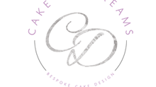 Recommended Suppliers - CAKES