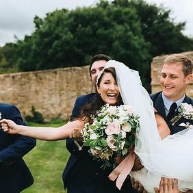 cotswold bridal hair.jpg