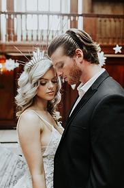 Lauren gosling wedding hair.png