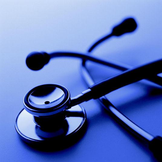 cardiología.jpg