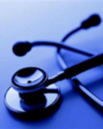 Cardiologia Mendoza