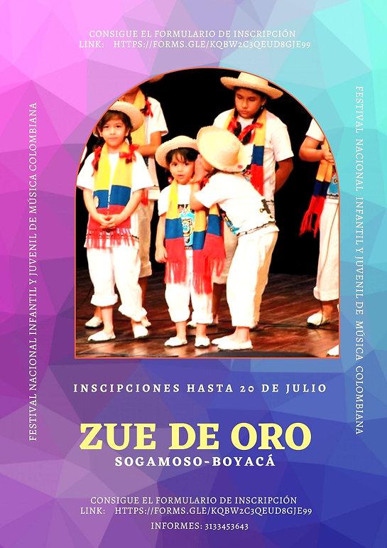 FESTIVAL ZUE DE ORO 2021_edited.jpg