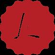 LC.LogoBottleCap.HR.png