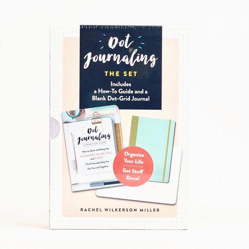 Dot Journaling Set