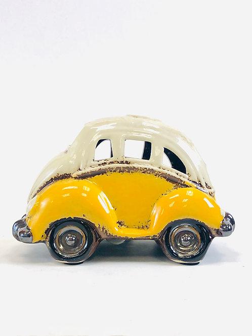 Volkswagon Bug Lamp