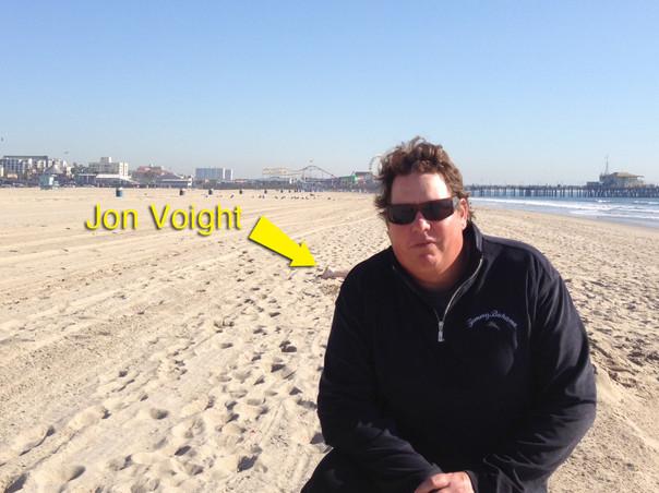 BeachVoight.jpg