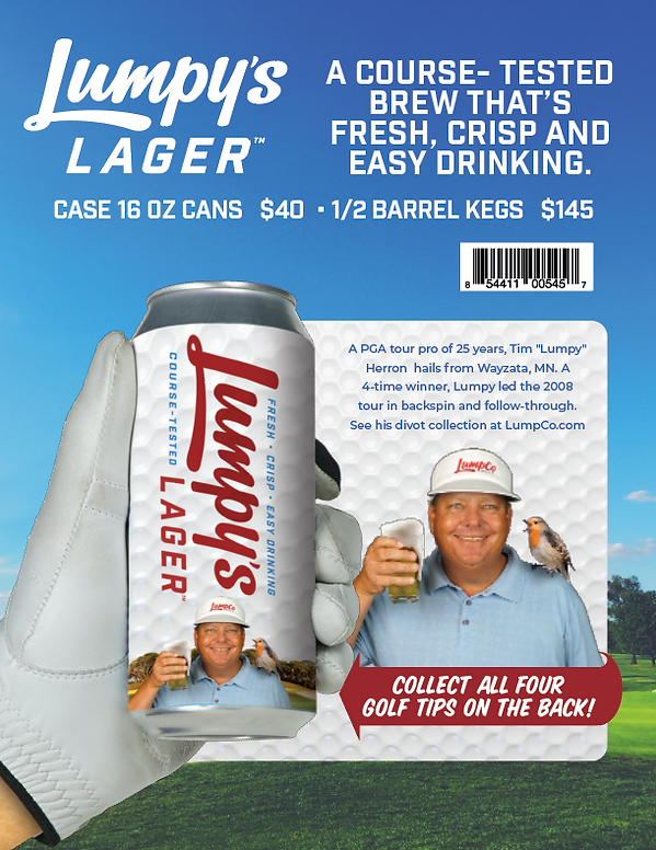 LC.Lager.OneSheet.8.5x11.png