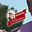 Thumbnail: The Guy That Taught Tim Herron Greenside Chipping Wall Clock