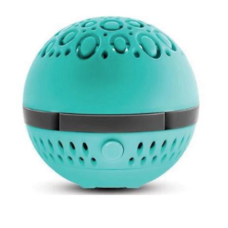 AromaSphere Diffuser- Teal