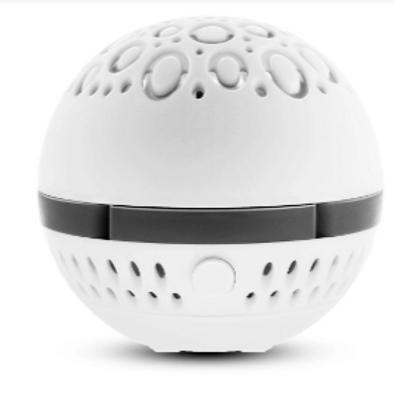 AromaSphere Diffuser- White