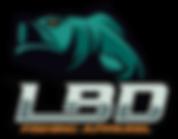 logo-lbd.png