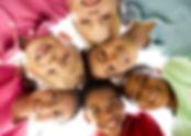 children united.jpg