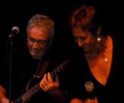 Keith & Del Aug. 2013