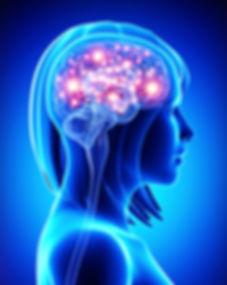 brain-synapse.jpg