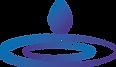 2018 - Praktijk Us - Logo - zonder tekst