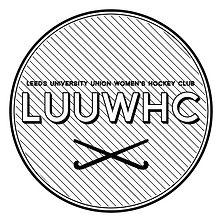 Leeds University Union Women's Hockey Club