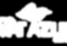 Neiva-turistica | Roxbury Township | Hotel Mar Azul Neiva