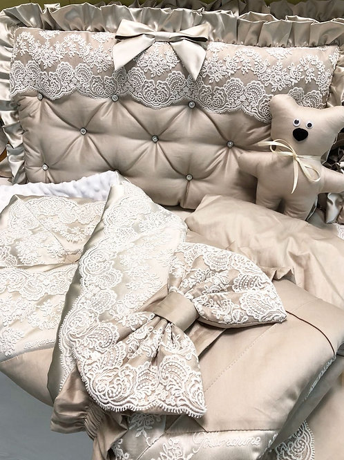Одеяло/конверт или одеяло с пододеяльником
