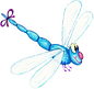 Schmetterling-1_edited.png