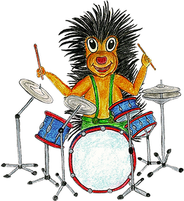 Drummer_small.png