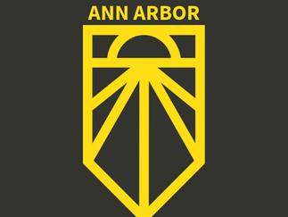 Sunrise Movement Ann Arbor