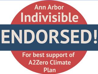 Ann Arbor Indivisible