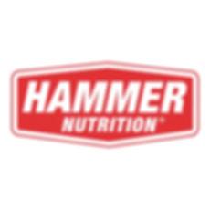 Hammer Nutrition Gels & Bars