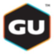 Gu Energy Gel, Gu Chews, & Gu Stroopwaffles