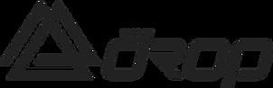 the drop mtb logo.png