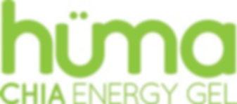 Huma Chia Energy Gel